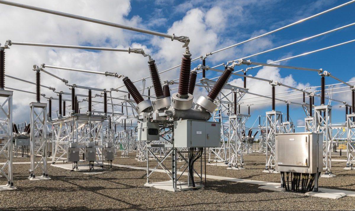 Engenharia-Eletrica-e1612801436386.jpg